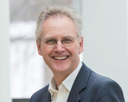 Markus Lentz