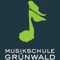 Musikschule Grünwald