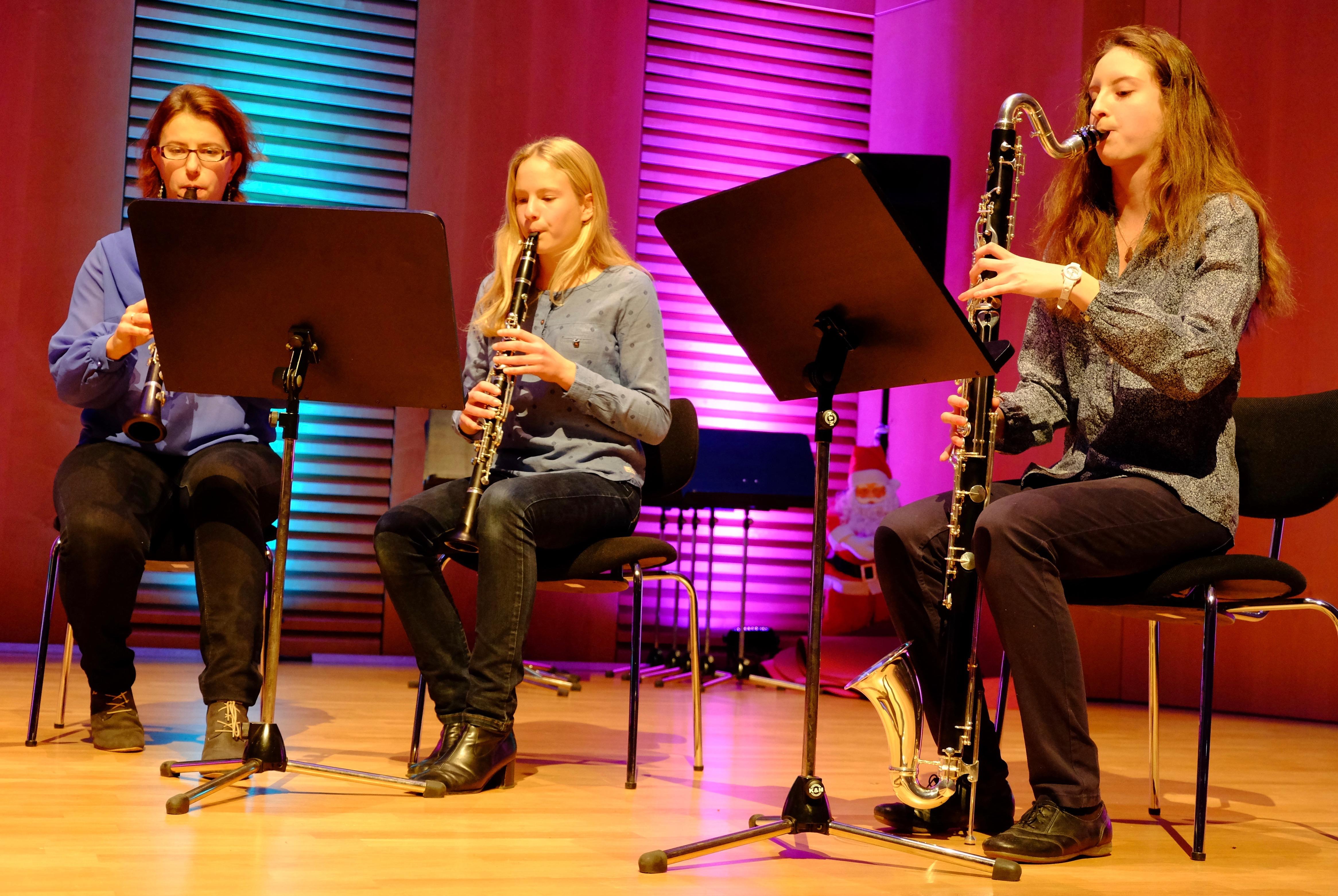 flöte lernen für anfänger kostenlos