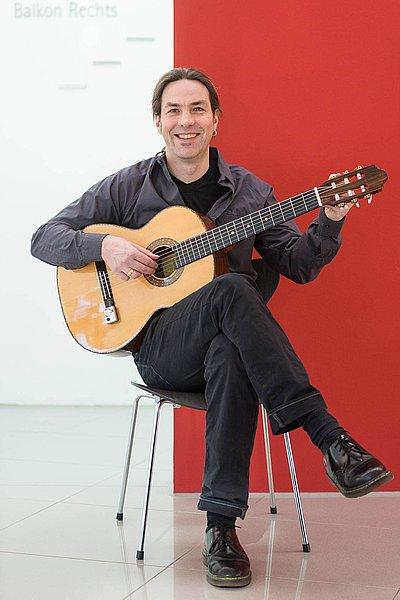 Stefan Eggers
