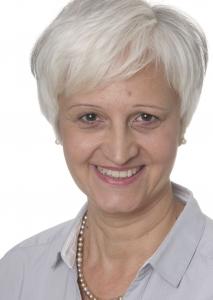 Rose Wenninger
