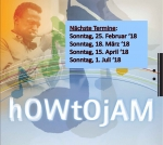 How to Jam_2018_2