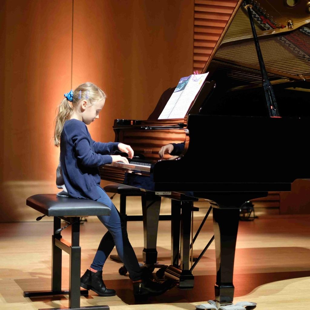 Klavierklassen 2019_1