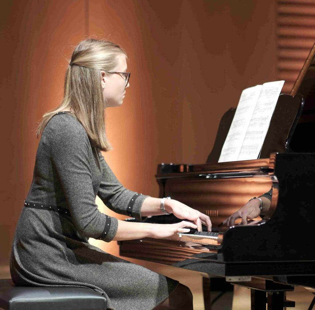Klavierklassen 2019_2