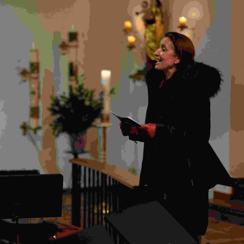 Marion Spingler_Weihnachten