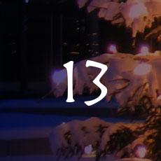2020-13