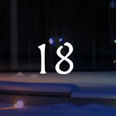 2020-18