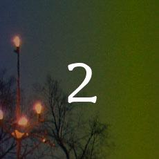 2020-2