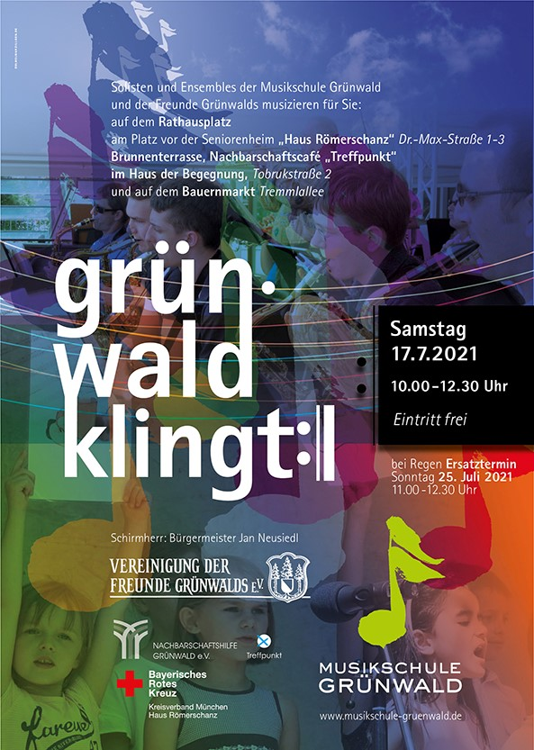 Grünwald klingt2021_web
