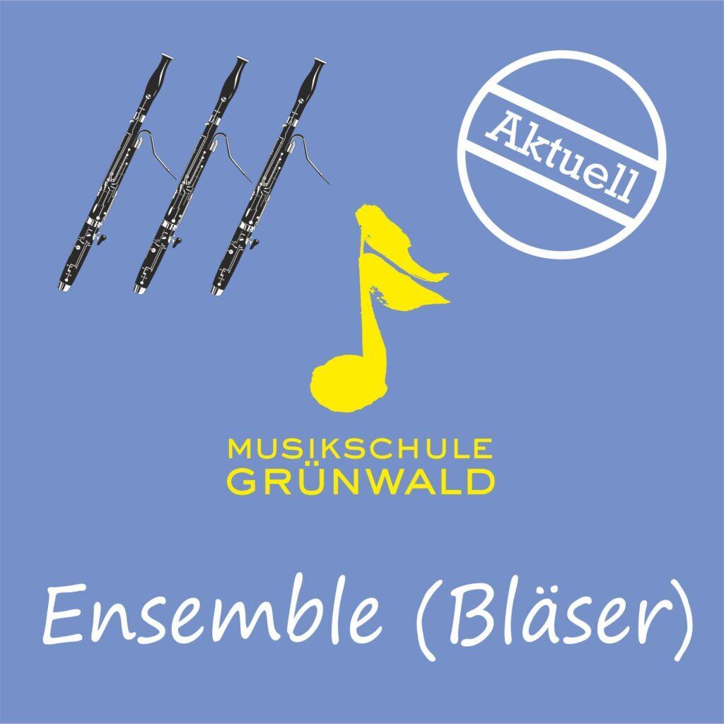 Ensemble_3 Fagotte_aktuell1