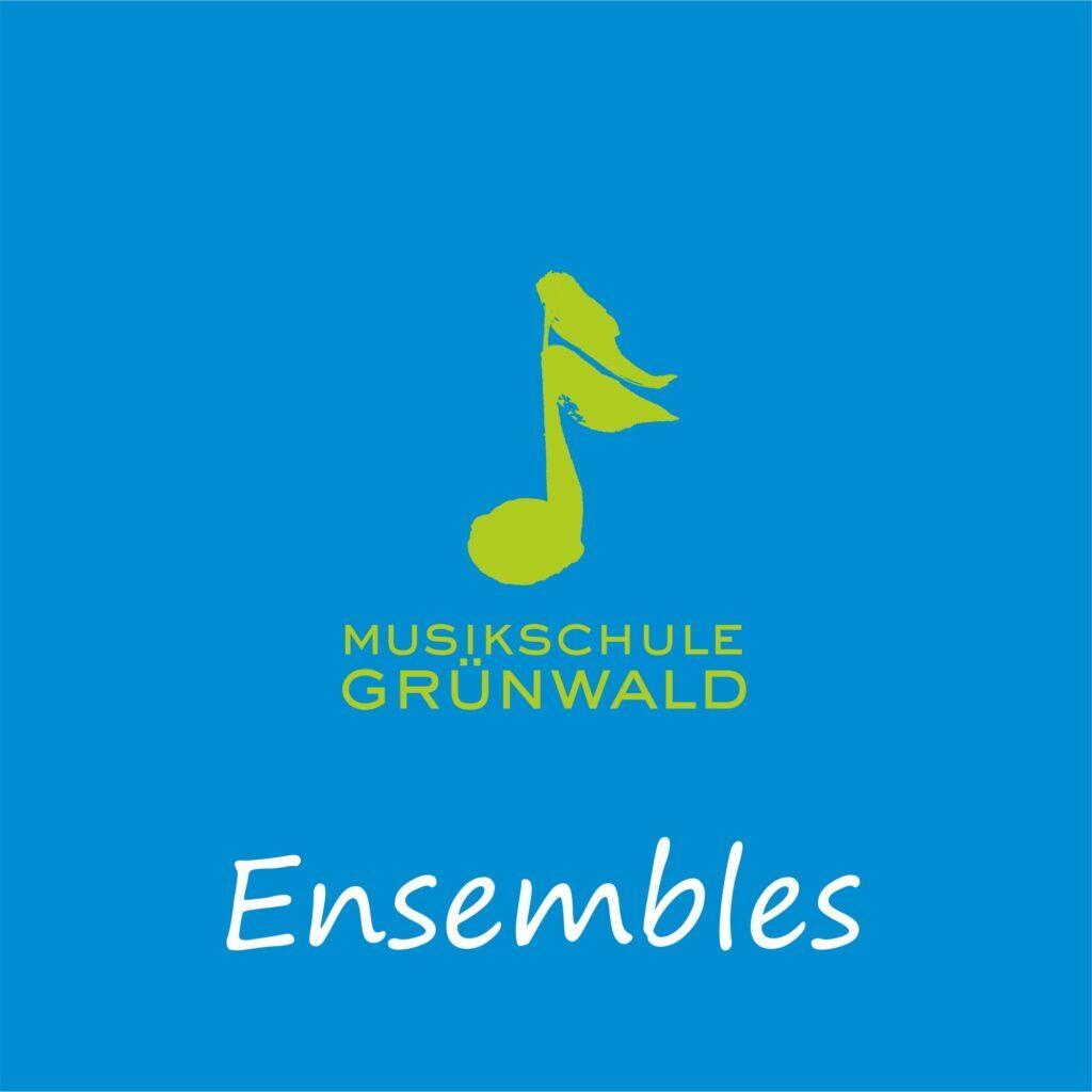Video_Infoseite_quadratisch_Ensembles